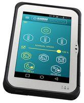 Рекуператор проветриватель Vento Expert A50-1 Pro, S Pro и W с WiFi