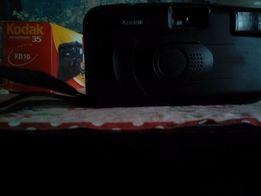 Новый Фотоаппарат пленочный Kodak