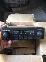 Радио в Авто