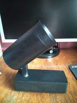 Витринный светодиодный светильник Ledmax 20 Вт