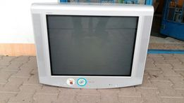 Telewizor Sony 29 cali