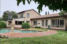 IDEAL BUSINESS Venue FOR SALE OR TO LET IN Centurion!