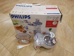 NOWA Sokowirówka Philips HR1840 moc 300W