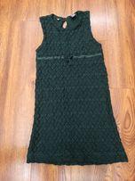 Платье Zara Next на 8-9 лет (128-134см)