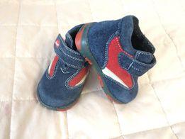 Детские ботинки, Детские кроссовки