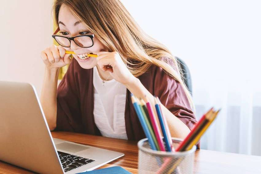 Dissertation and Assignment Writing Services