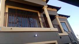 R 2,000 (Bachelor room for Rental) Dobsonville snake park