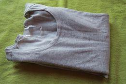 Sweterek damski, rozmiar M