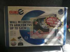 Wall Mounted TV Arm For Sale