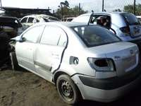 Image of Need a couple of spares for your '07 Kia Rio? Call us today.