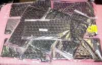 Image of Laptop Keyboards ( Taurian Tech Pty Ltd ) dealer and supplier