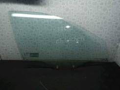 Стекло переднее левое для Chevrolet Lacetti (лачетти) Разборка