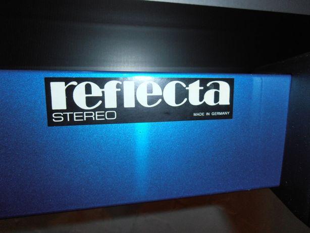 Ekran do projektora Reflecta, projektor,statyw Koszalin - image 7
