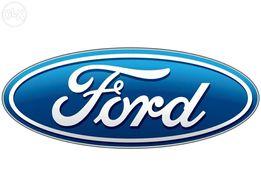 Разборка+CТО Форд Ford,Сиерра Sierra,Скорпио Scorpio 85-93