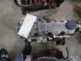 Двигатель Опель Омега А 2.0 C20NE. Мотор Opel Omega A 2.0 C20NE