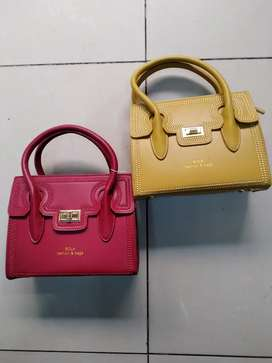 Mini bags for sale