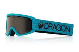 Горнолыжная маская Dragon Alliance Lil D (новая!)