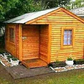 Wendy houses for sale and for cheaper prices