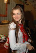 Тамада Луцьк