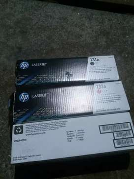 We buy printer cartridges for cash