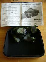 Pulsometr na rękę Beurer PM 100