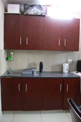 Studio apartment in Durban in thd heart of Durban NorthNorth