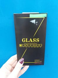 Защитное стекло Samsung G510