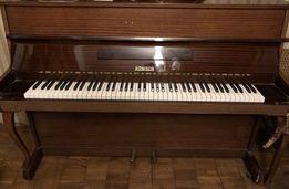 Фортепиано пианино Ronisch 1967 Germany