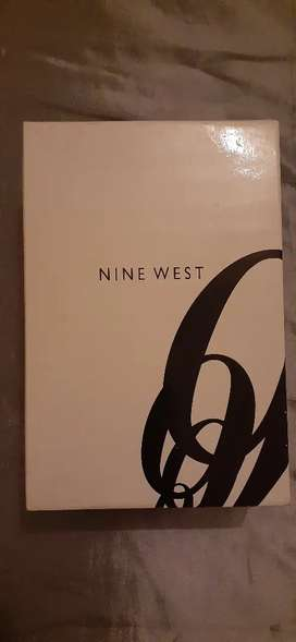 Nine West & Rare Earth Shoes for sale