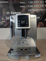 Delonghi Кофемашина, кофеварка, кавоварка