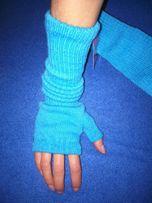 Перчатки, рукавички, рукавиці