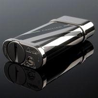 Зажигалка Cartier новая (original 100%)