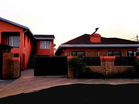 7 beds  4 baths   4 living rooms house for sale in Mamelodi
