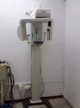 Dental panorex X ray for sale