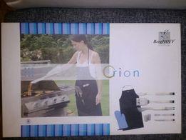 Набор для мангала\Набор для барбекю Berghoff Orion 9 предметов