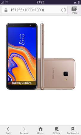 wanted samsung or huawei