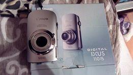 Фотоапарат Canon 12Mp
