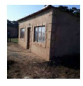 House for sale in westrich Newlands West