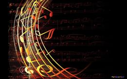 Живая Музыка! Ведущий-Тамада! DJ! Студийная запись вокала, инстр-тов!
