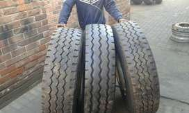 SPECIAL ON TRUCK TYRS 315/80R22.5 /12R22.5