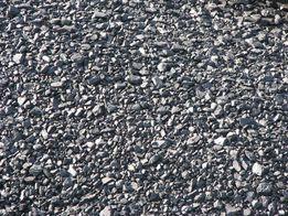Продам вугілля антрацит, сортове,рядове уголь антрацит