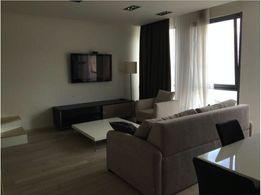 VIP апартаменты на Миронова в центре
