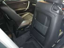 Bmw 120i Convertible for sale