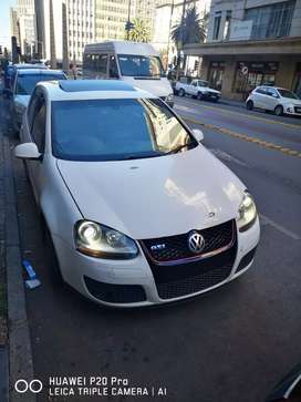 VW  Golf 5 Gti immaculate condition, great deal not be missed