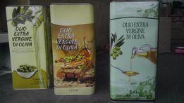 Оливковое Масло 100% Дешевле в Одессе не найдете! Доставка Бесплатная