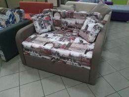 """Комфортный,малогабаритный,раскладной диван """"Гном М"""".Новый!Со склада!"""