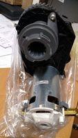 Продам редуктор+мотор в сборе на мясорубку Bosch 12015046