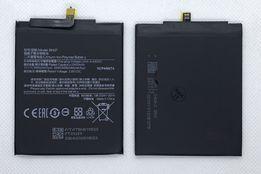 Аккумулятор Батарея АКБ Xiaomi Redmi 6/6A BN37 Mi A2 Lite