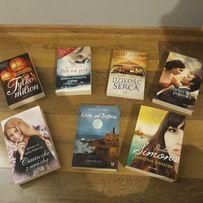 Nowe książki idealne na prezent