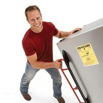 Вынесу, вывезу холодильники поломанные и рабочие